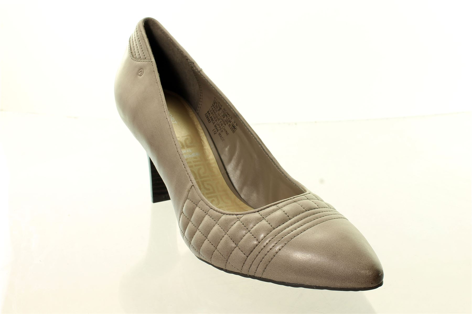 rockport womens shoes heels various styles rrp 163 35 163 50