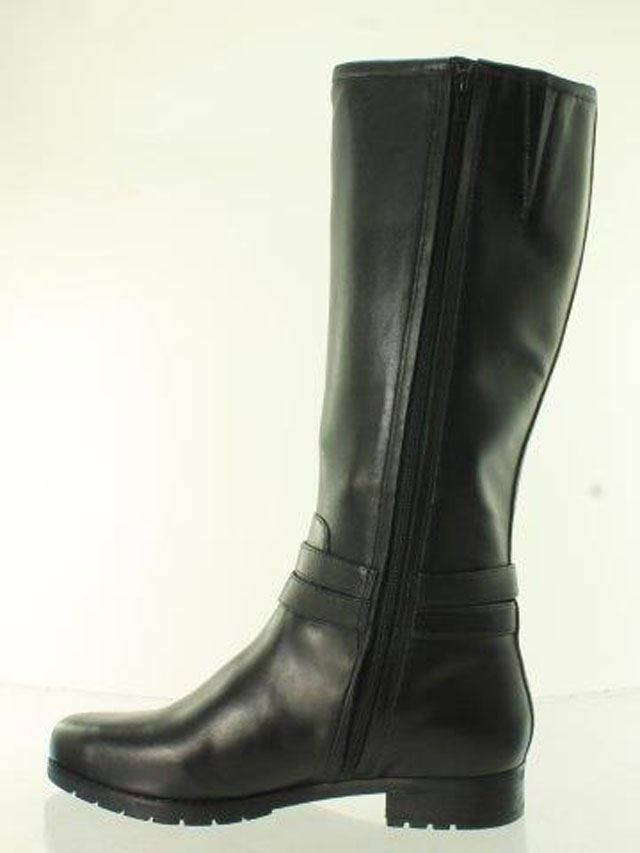 rockport womens leather boots 4 great styles ebay