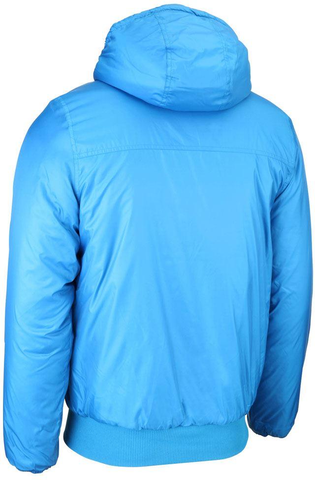 adidas mens winter jackets teamwear hooded 3 styles ebay. Black Bedroom Furniture Sets. Home Design Ideas