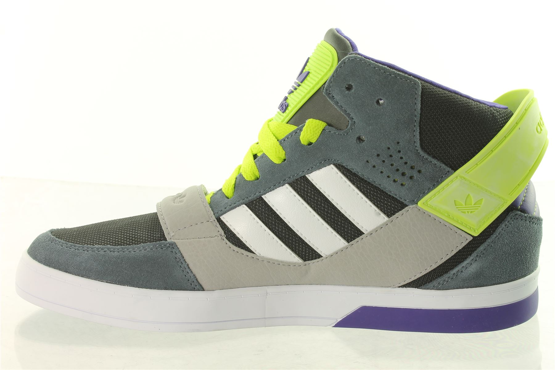 adidas-Hard-Court-Space-Diver-Mens-Boots-Trainers-