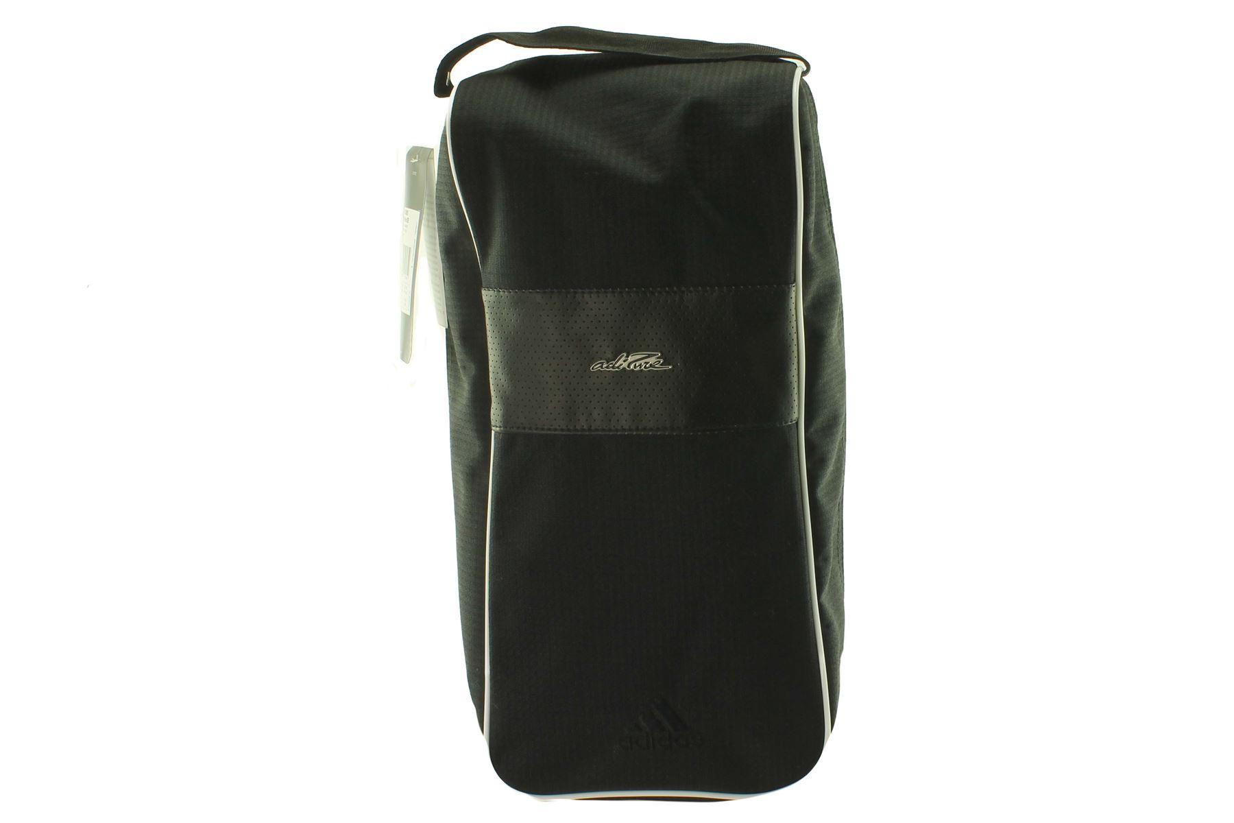 Adidas Bag Boot winkel online Kopen wPUrw6q