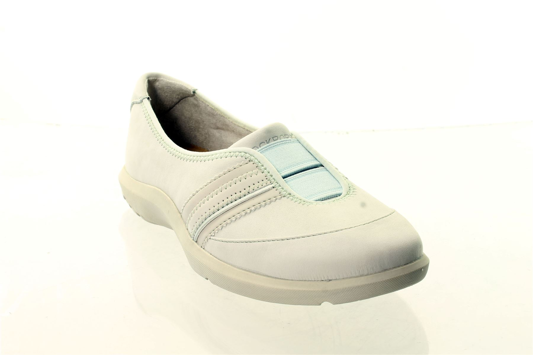 rockport womens shoes flats various styles rrp 163 35 163 50
