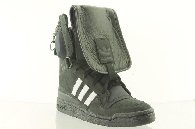 adidas jeremy scott tall boy bottes d65984 originals