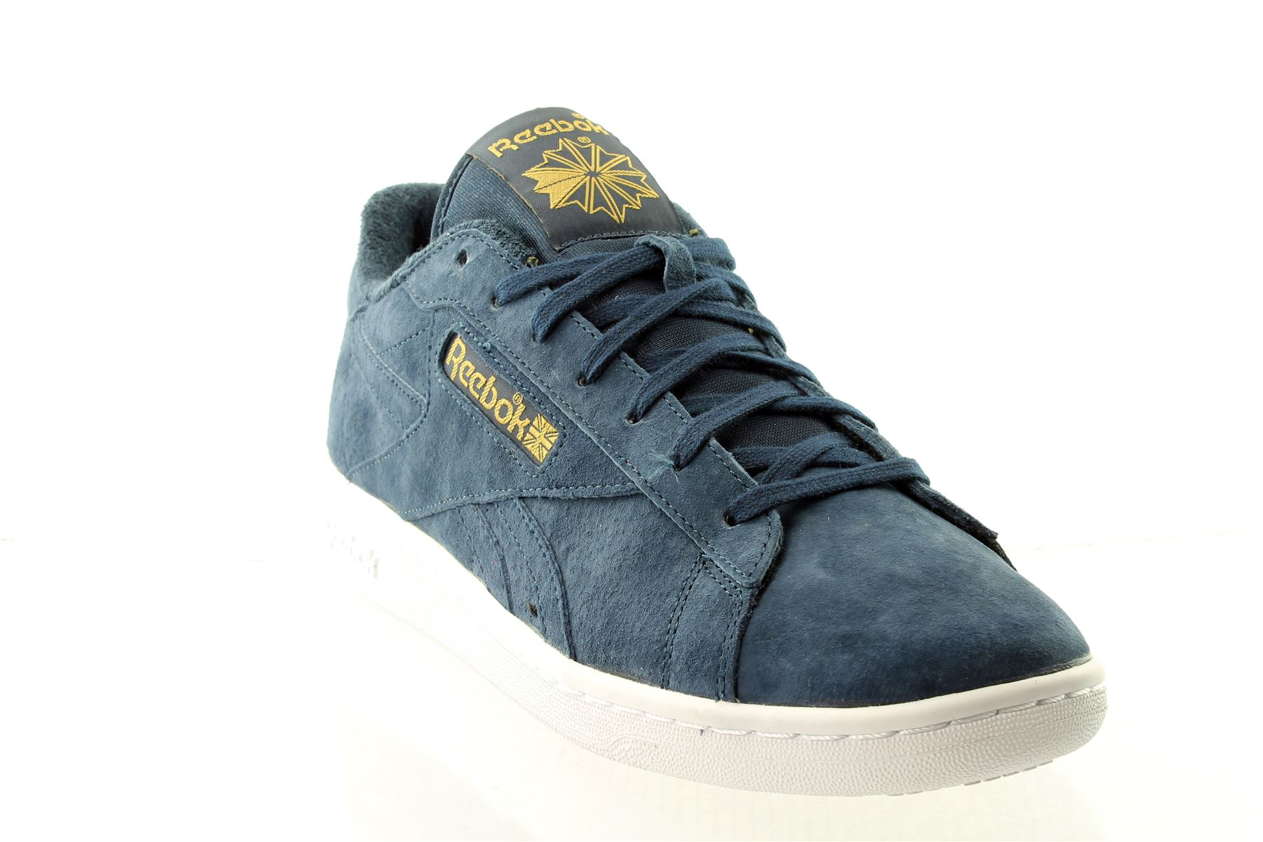 20430052f686 Buy reebok classic suede for sale   OFF64% Discounted