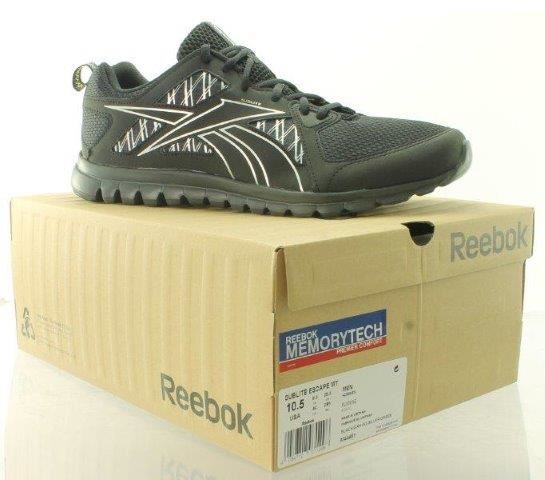 reebok memo Please be advised that the bbcor decertification process has been implemented for the reebok vector tls 32-inch model effective immediately and until further.