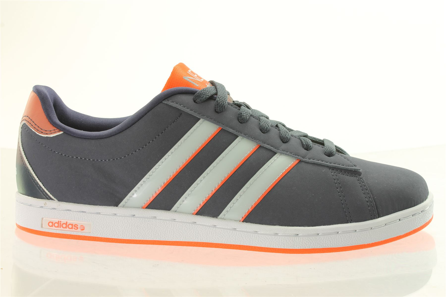mens adidas on sale