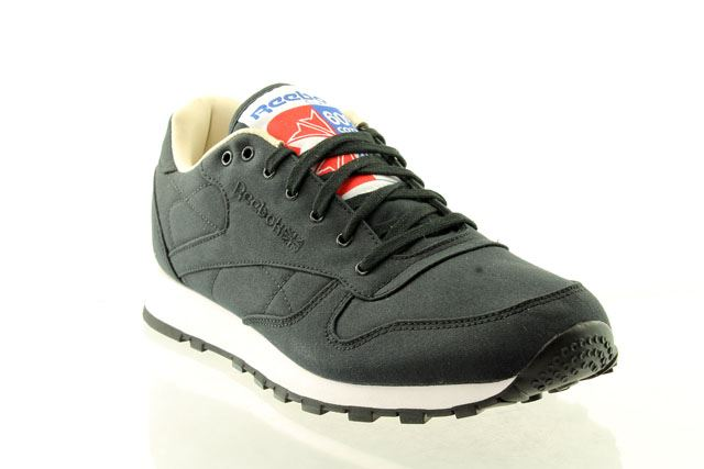 reebok classic leather clean 60/40