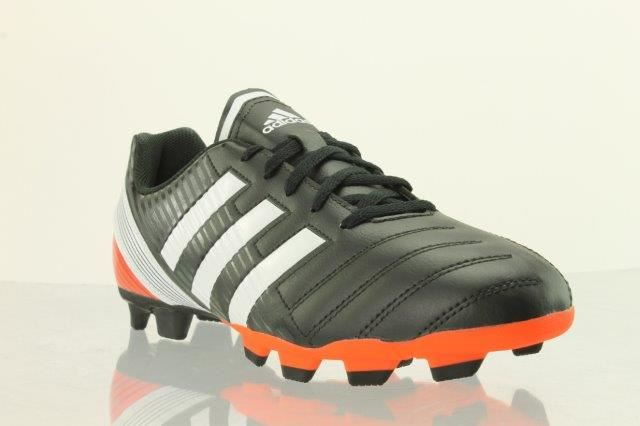 Soccer Shoes Half Size Bigger