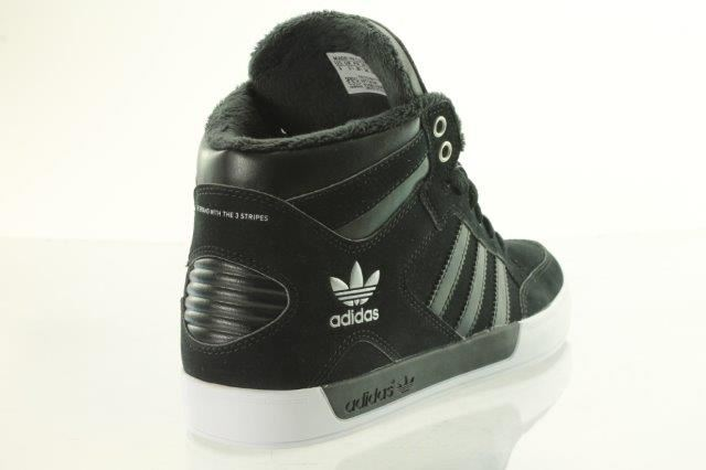 adidas hardcourt,FL Unlocked adidas Hardcourt Defender