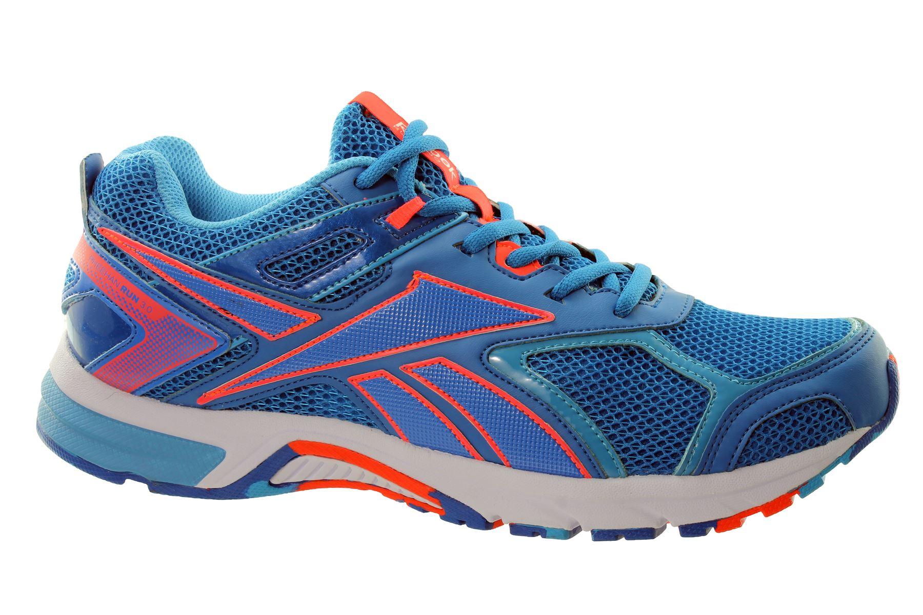 Reebok Pheehan Run 3 Colours~Running~Mens Trainers~SALE ...
