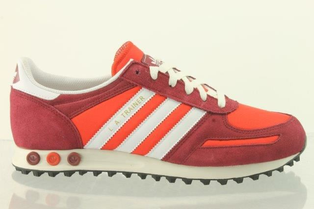 Adidas Originals La Trainer Q20742