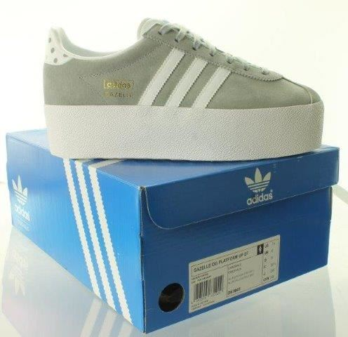 Adidas Gazelle Buy Uk