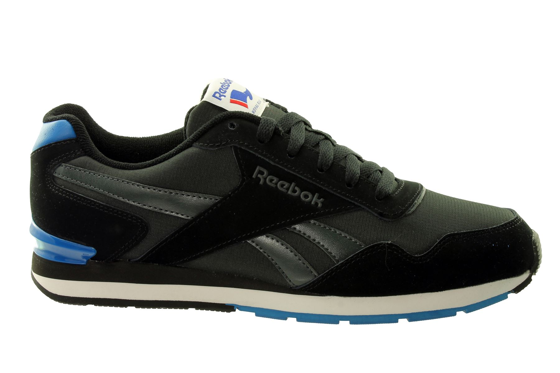 reebok classic trainers uk sale
