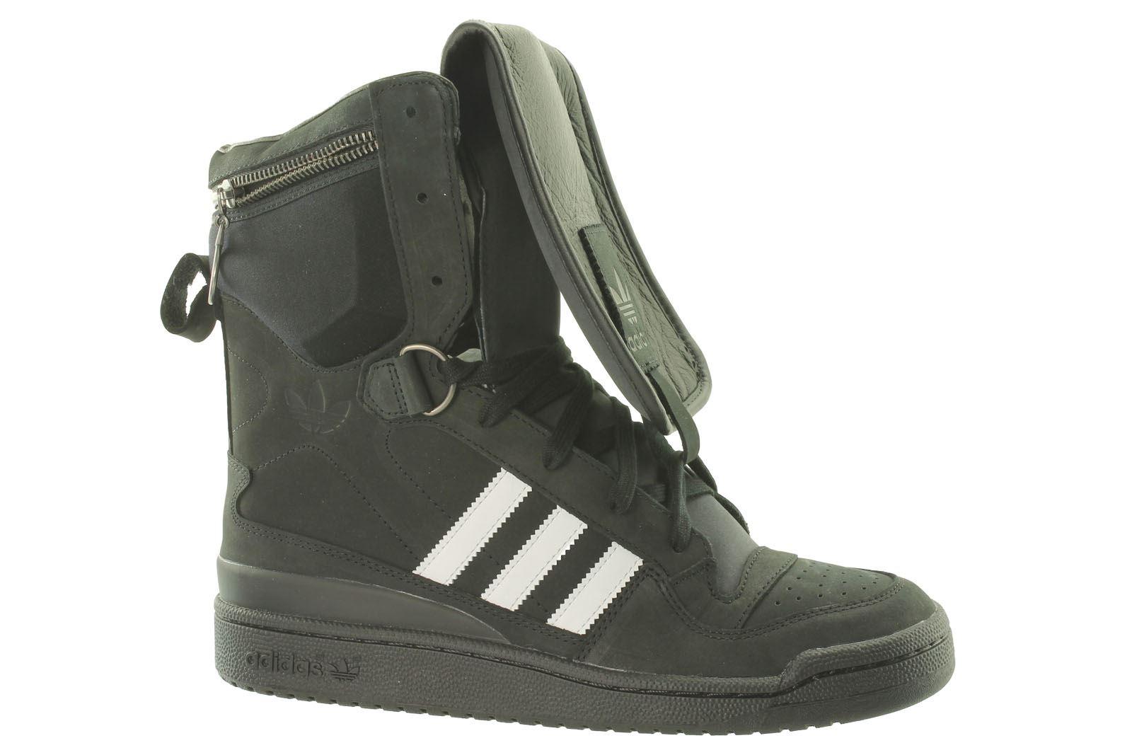 adidas boots mens