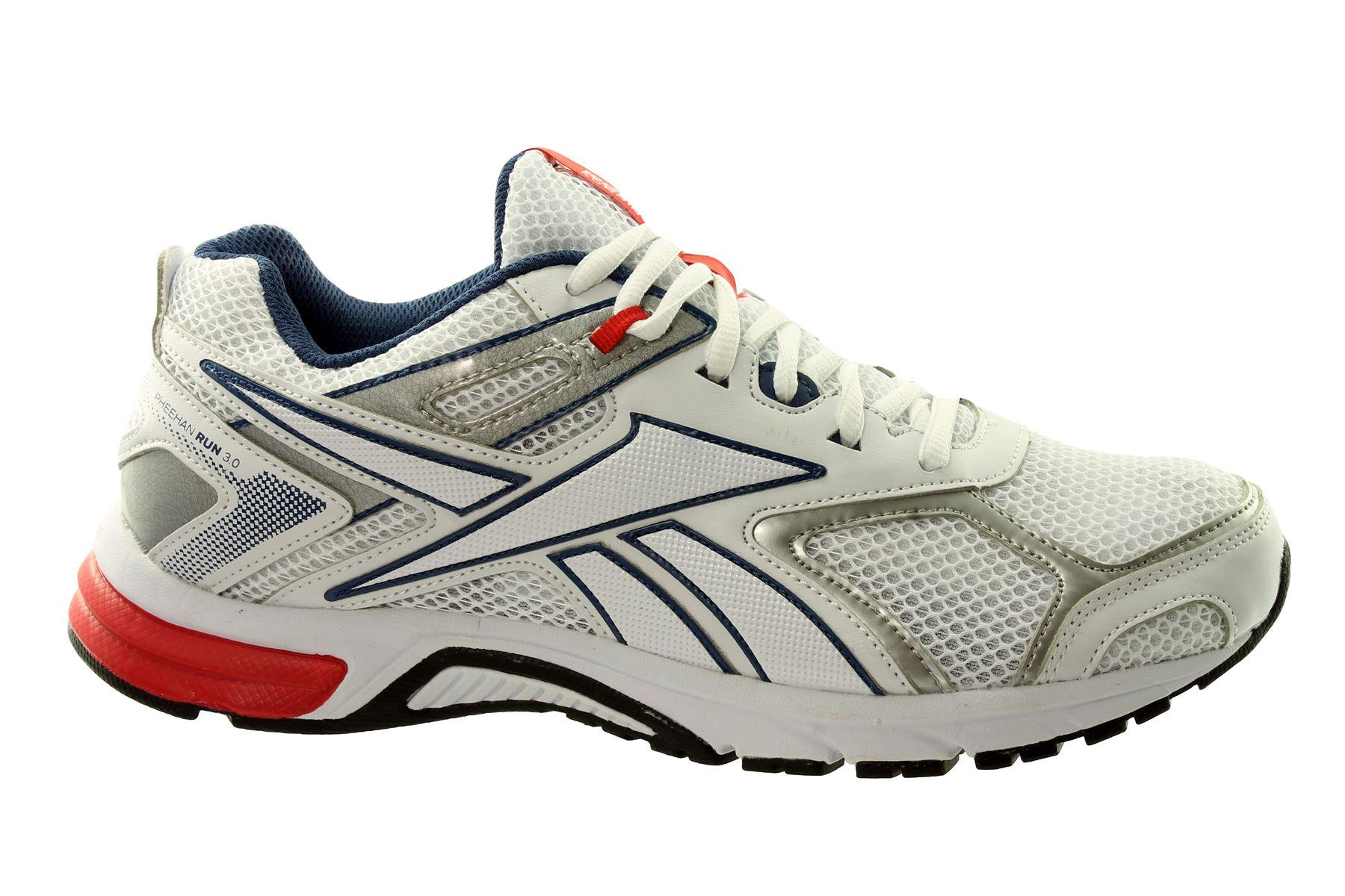 reebok running trainers sale