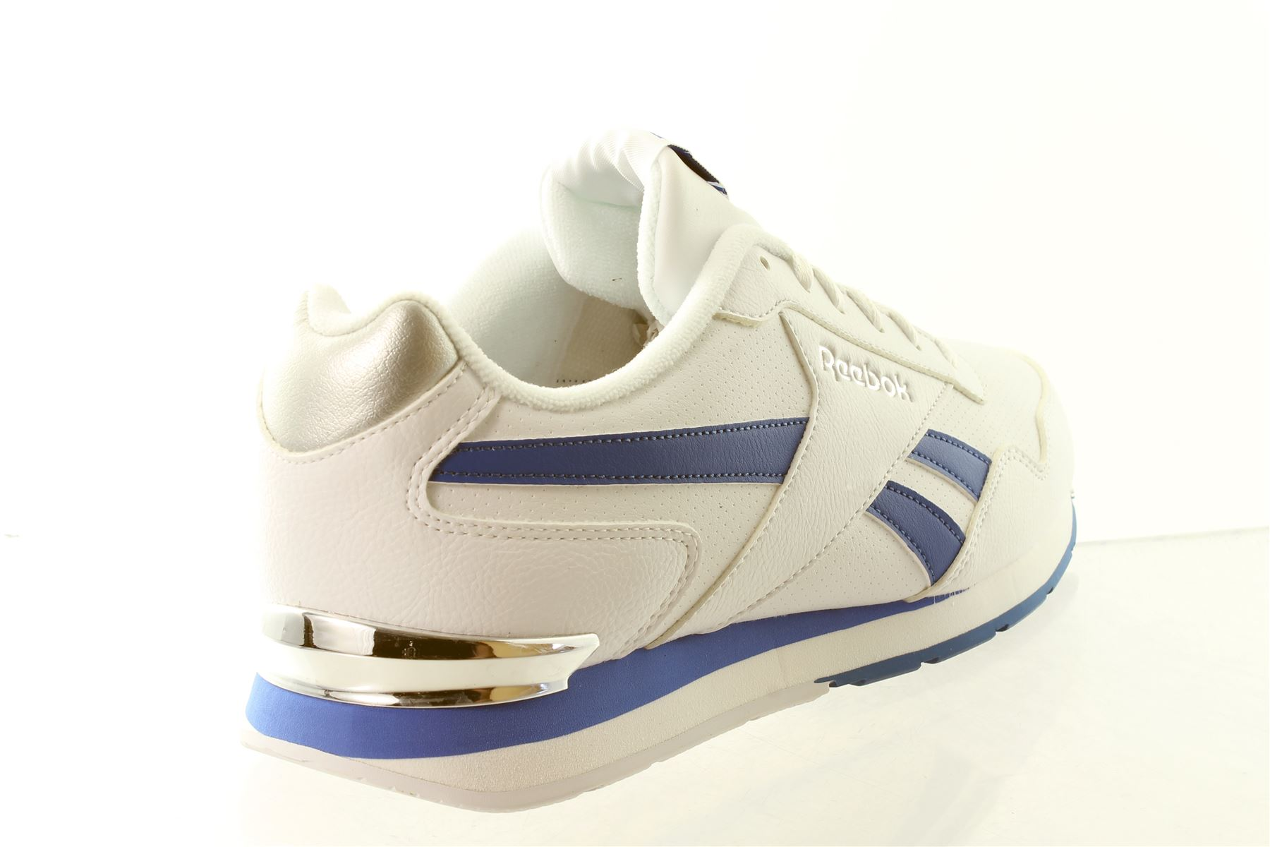 reebok classic trainers for sale