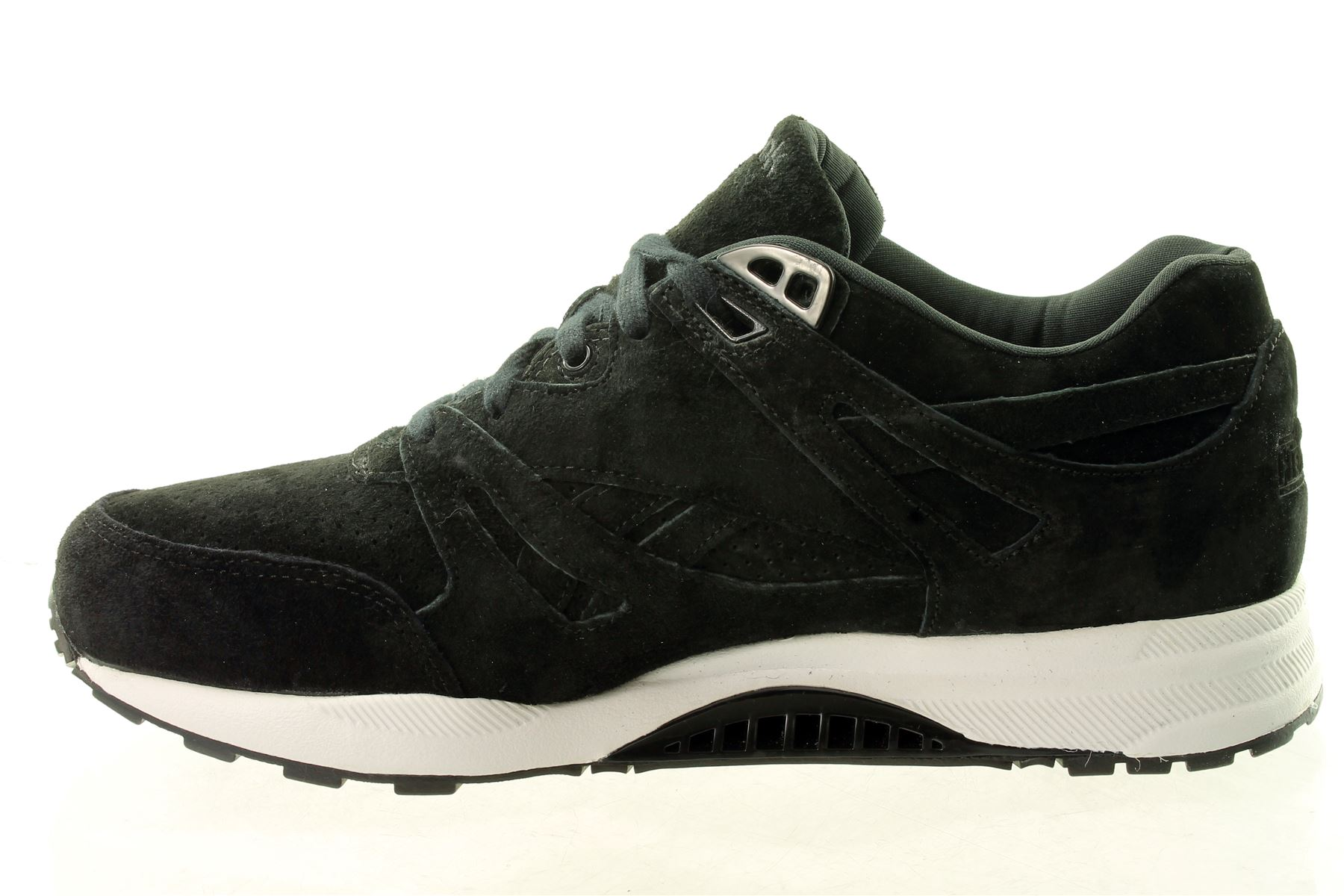 6e77a2f1c4c85 reebok ventilator men cheap   OFF44% The Largest Catalog Discounts