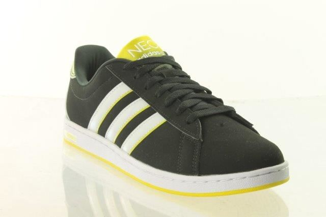 New-Mens-adidas-Derby-Trainers-Neo-Label-034-