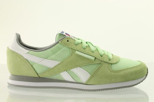 7ec187e6685 Buy reebok joggers womens green   OFF41% Discounted
