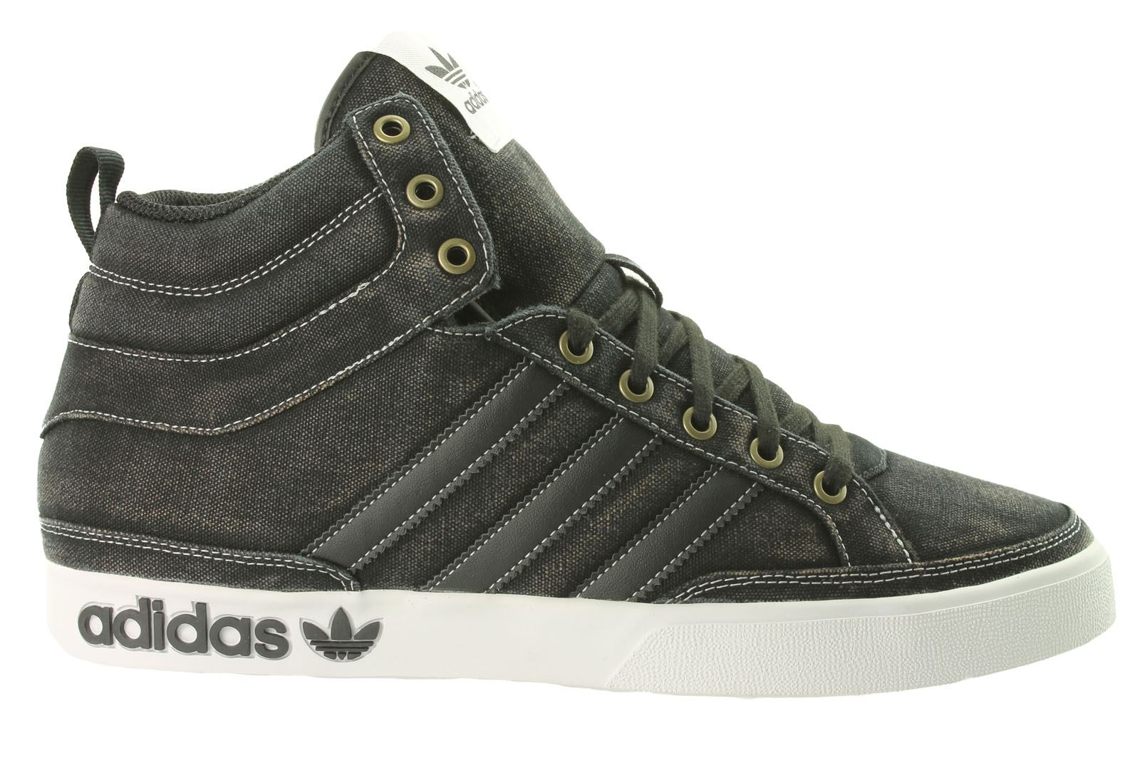 adidas hardcourt high tops
