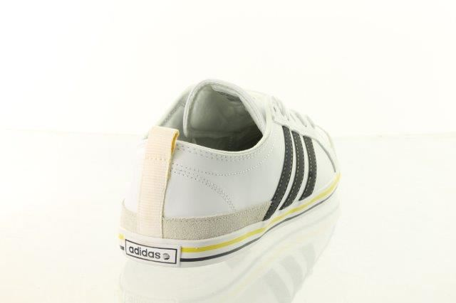 Adidas Neo Slimsoll Mens Trainers