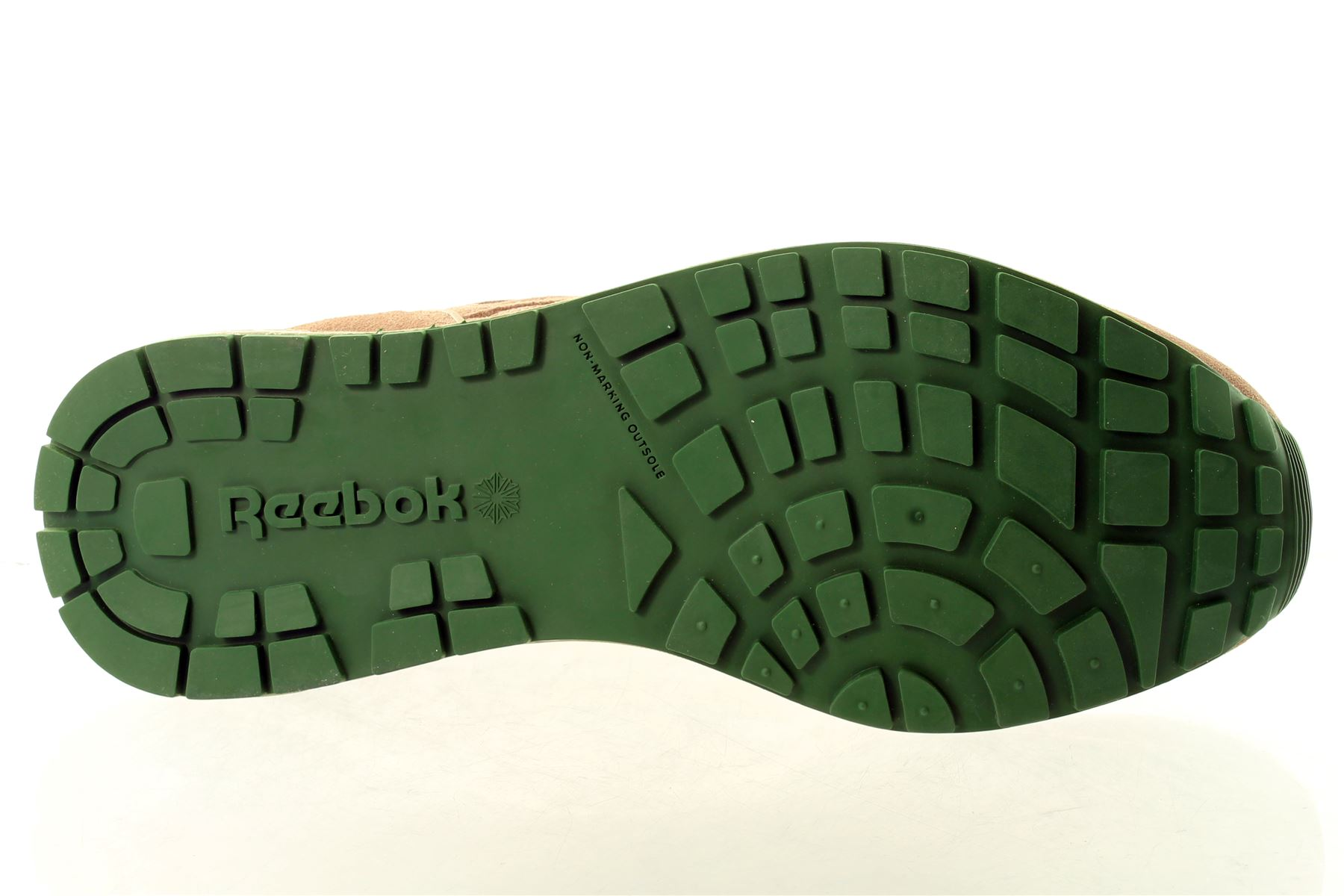 e35a9179f72 Reebok GL 6000~Mens Trainers~3 Colours~RRP £62~SIZES UK 3 to 12~SALE ...