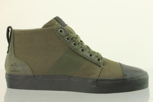 adidas army tr chukka