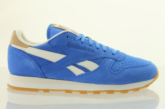91ef43262cf6 reebok classic clear bottom cheap   OFF30% The Largest Catalog Discounts