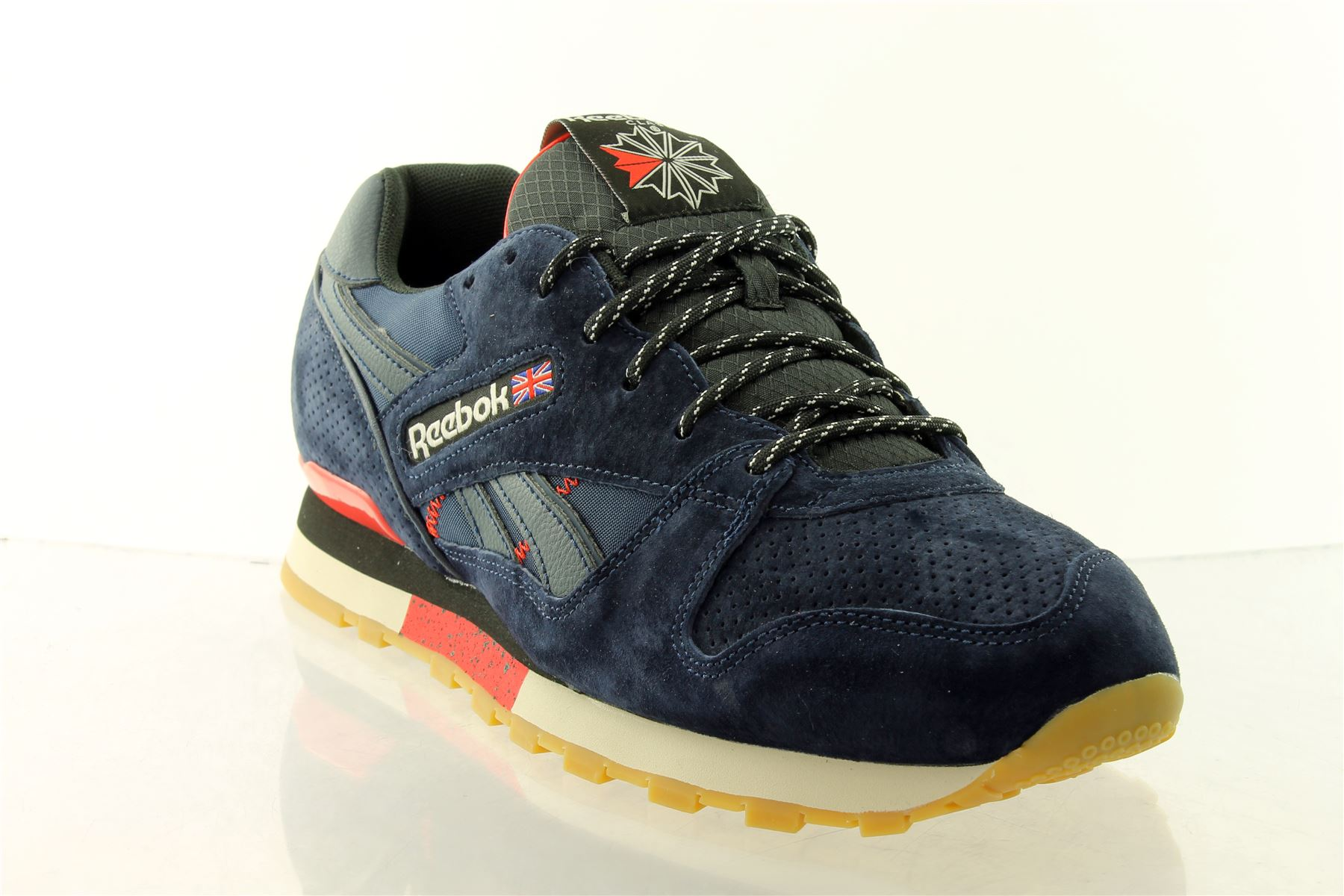da1aee11c644f reebok phase cheap   OFF31% The Largest Catalog Discounts
