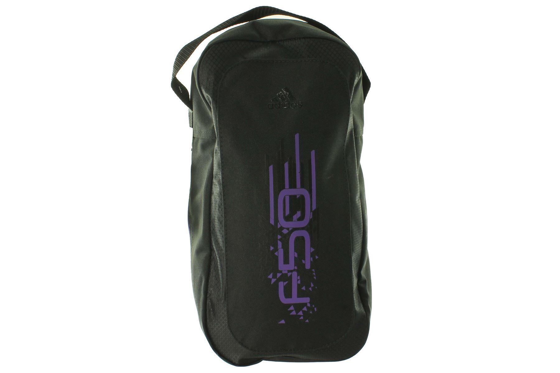 adidas School Bags  eBay