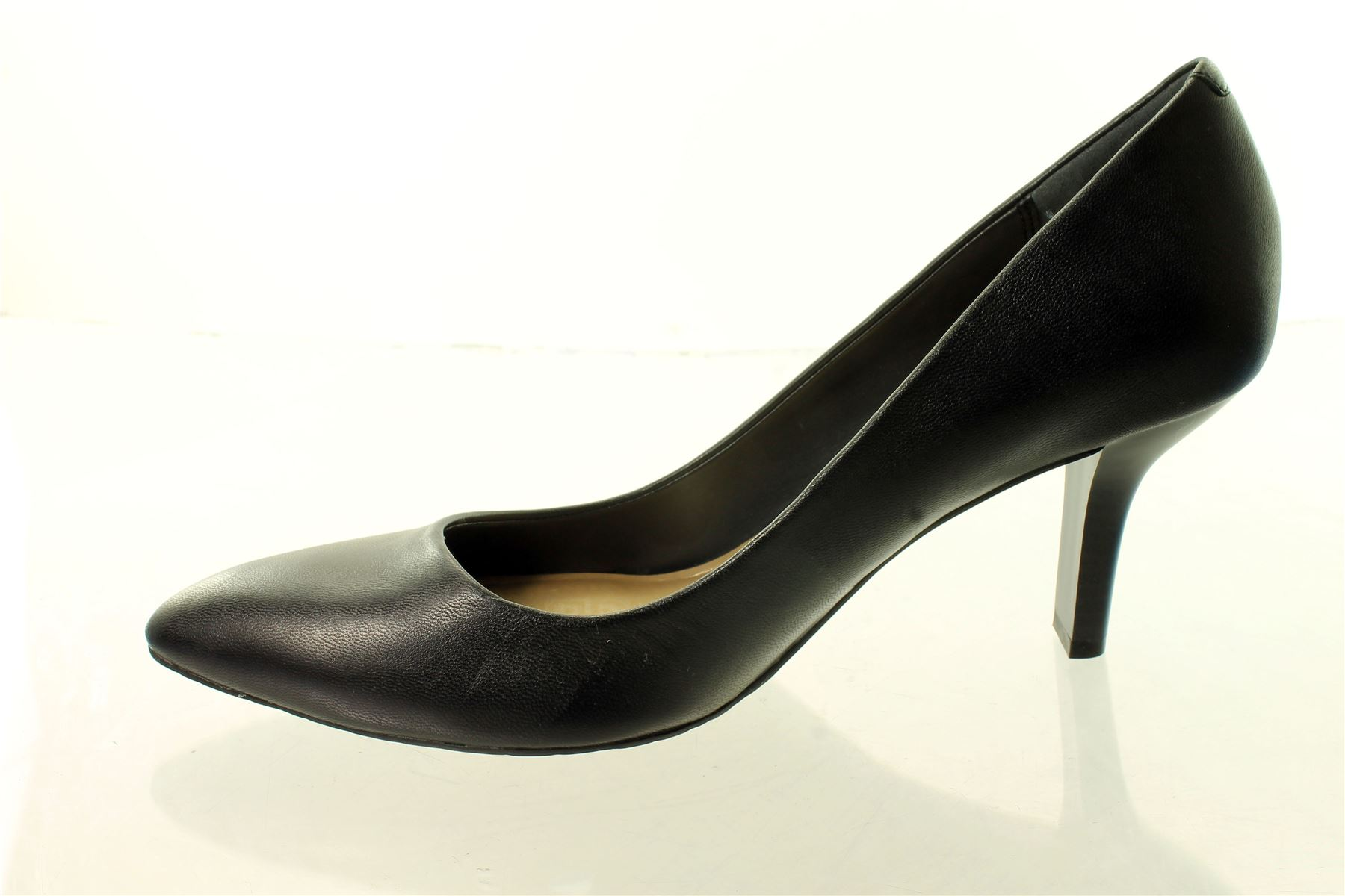 Designer Womens Shoes Wedges