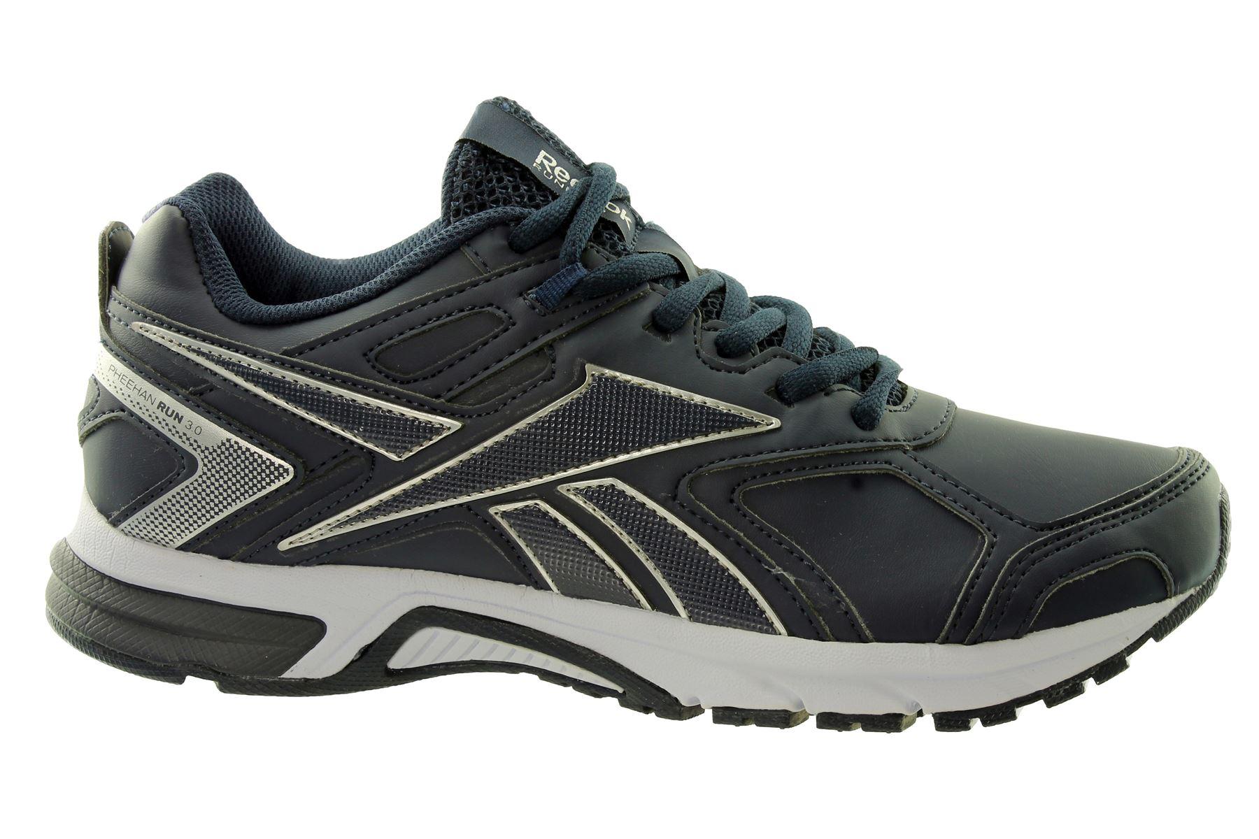 Chaussures Reebok Pheehan Run 3.0 V67507 48A9pyQy93