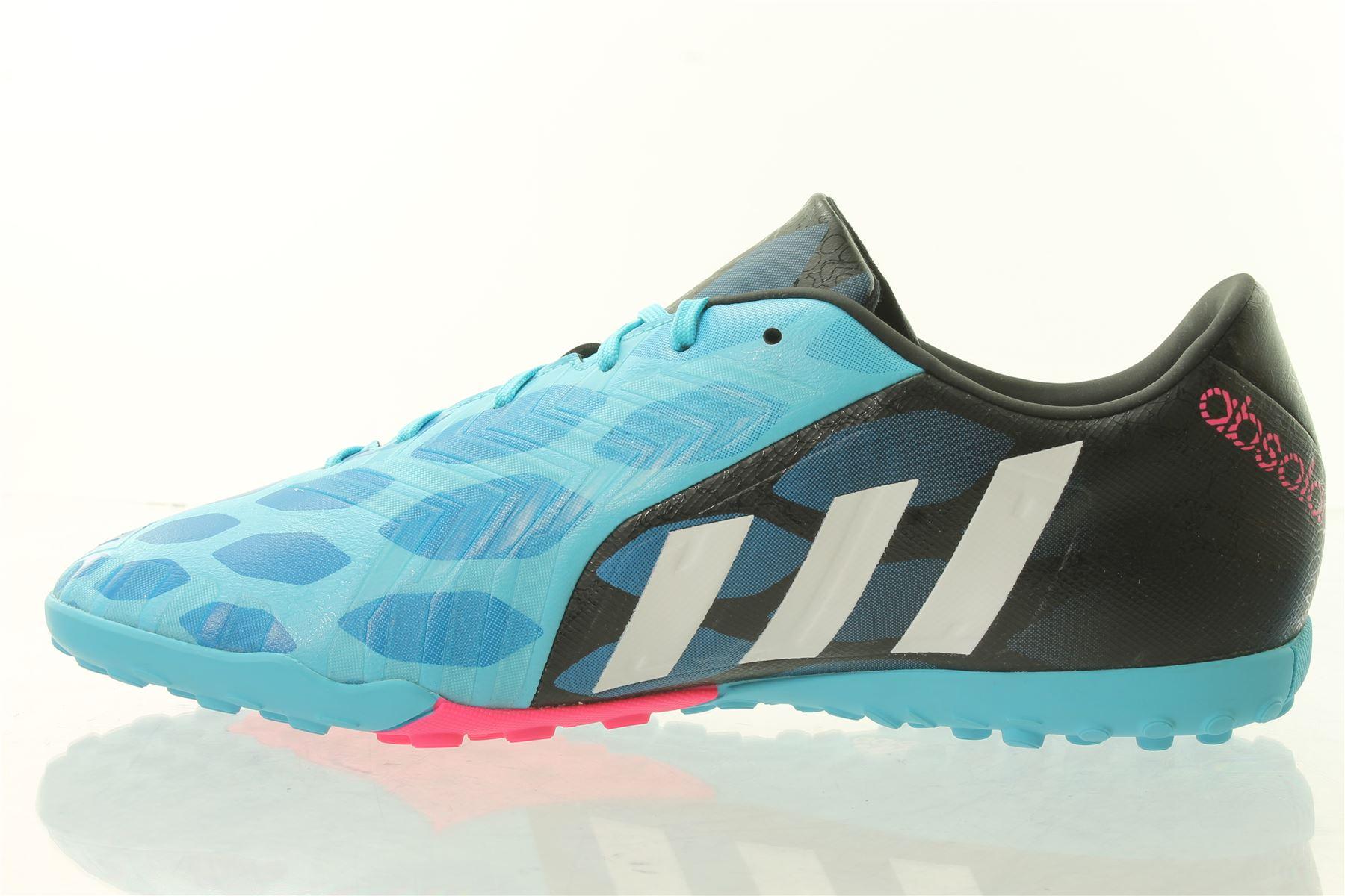 Adidas prossoator istinto sneakerdiscount blu - regno unito