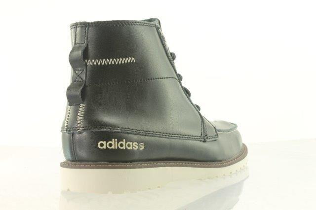 adidas zx baltora