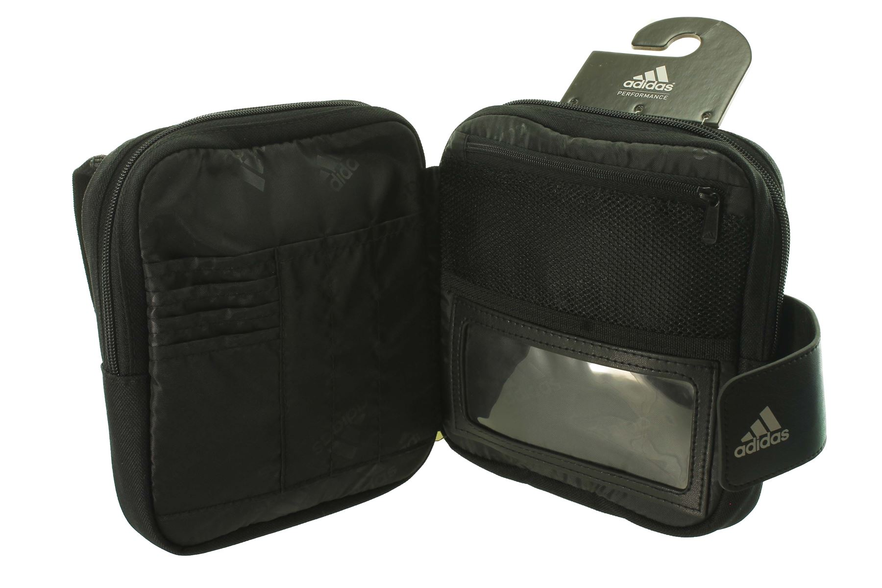fd5ce5362a adidas Travel Organiser 3S~CU City Corp~S Lux Wallet~Bags~Toiletry ...