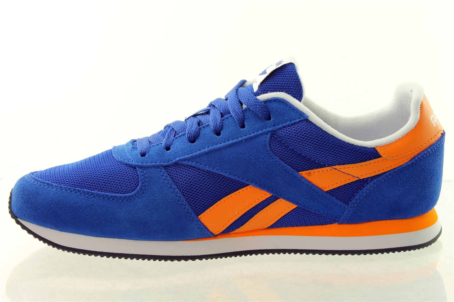 8428d295ef0 Buy reebok trainers mens blue   OFF41% Discounted