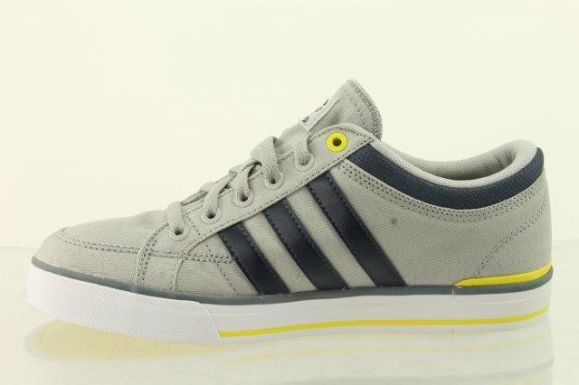 Adidas Neo Skool