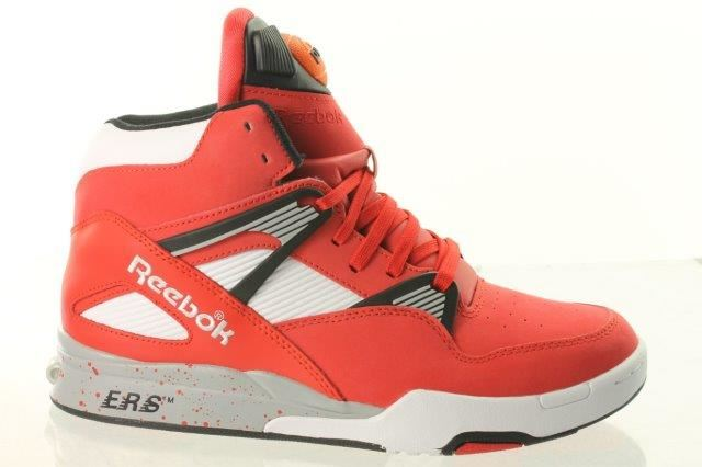 retro reebok pump trainers cheap   OFF74% The Largest Catalog Discounts a4aea5158