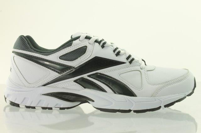 reebok newport classic trainers