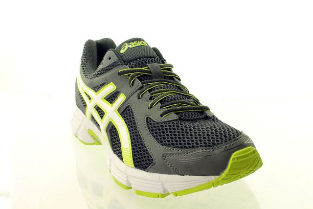 insalubre crisis vóleibol  Buy asics gel stormhawk > Up to OFF76% Discounted