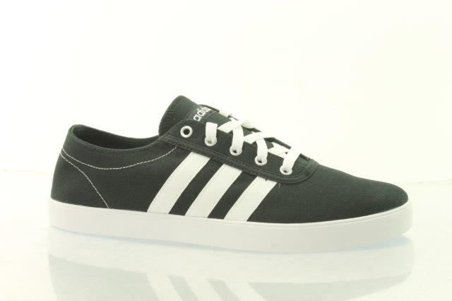 Adidas Neo Easy