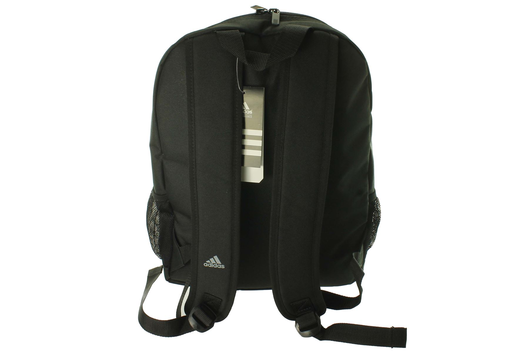 adidas Backpacks~ESS~Climacool 365~Progressive~7 Great Styles~Back to School