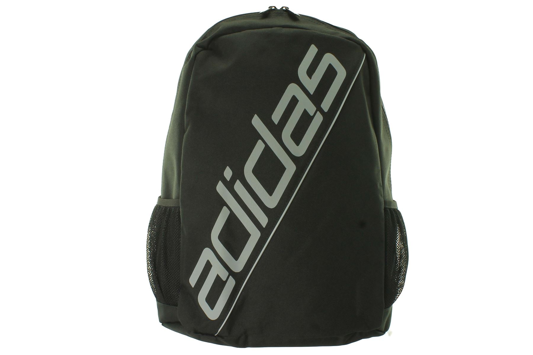 e7e22fdf85e3 Backpacks School Adidas- Fenix Toulouse Handball