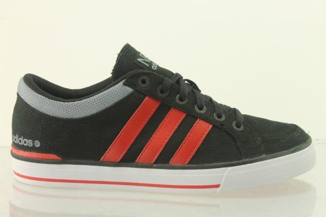 Adidas Neo Skool Vs