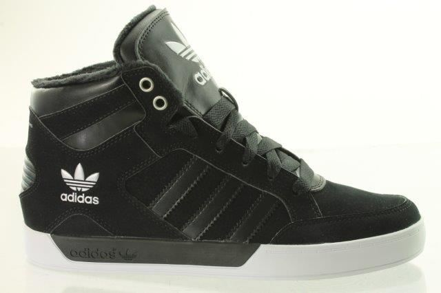 1fa620a056 Adidas Shoes High Tops For Boys wallbank-lfc.co.uk