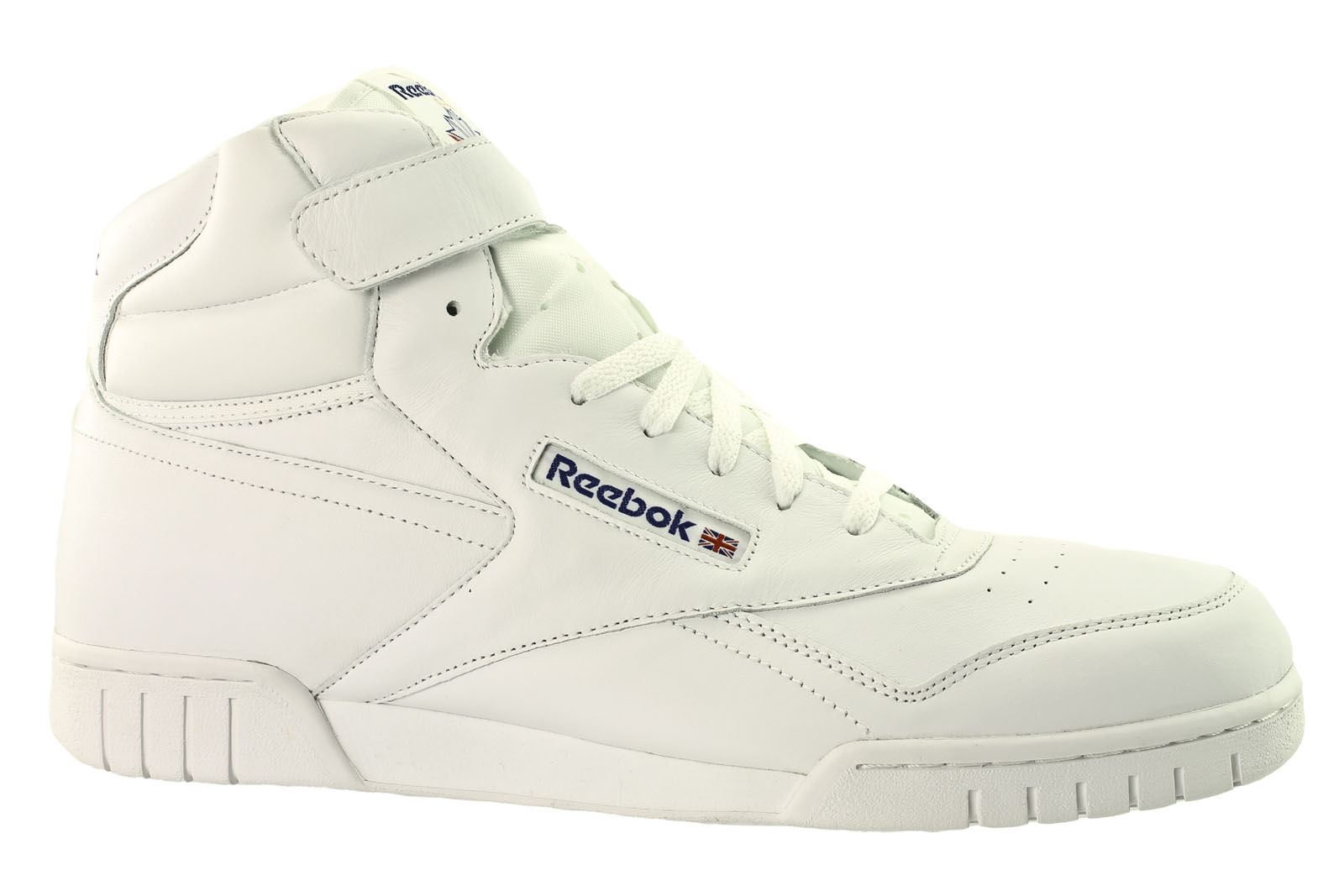 reebok classic high tops uk