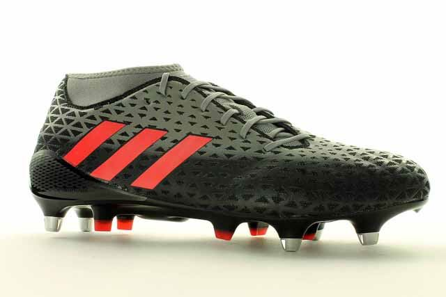 low priced a39cb fd262 adidas adizero malice,Adidas adizero Malice SG Rugby Boots