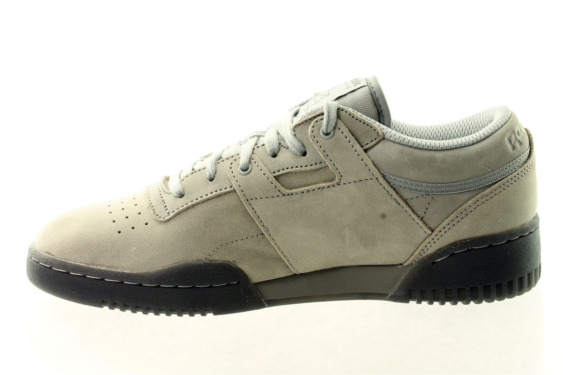 4afcf2c06d6a9 Buy suede reebok workouts   OFF53% Discounted
