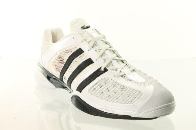 Adidas Adistar Fencing Training Shoe