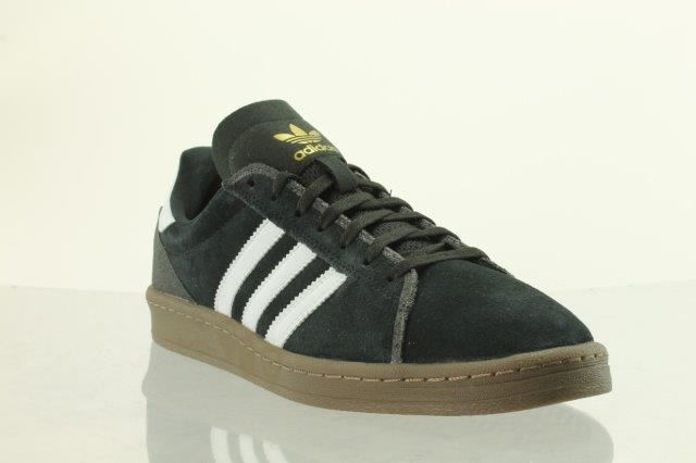 adidas superstar zwart wit heren,adidas zx750 rasta for sale,adidas
